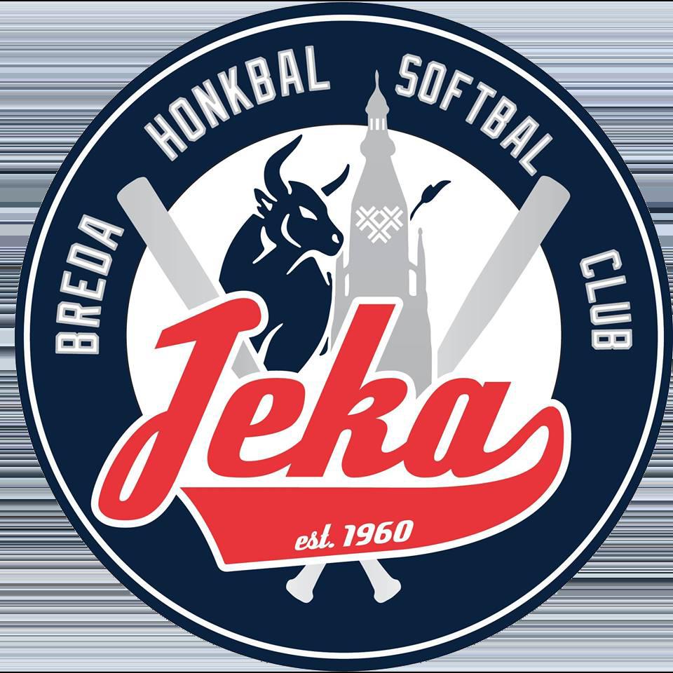 HSCJEKA_logo