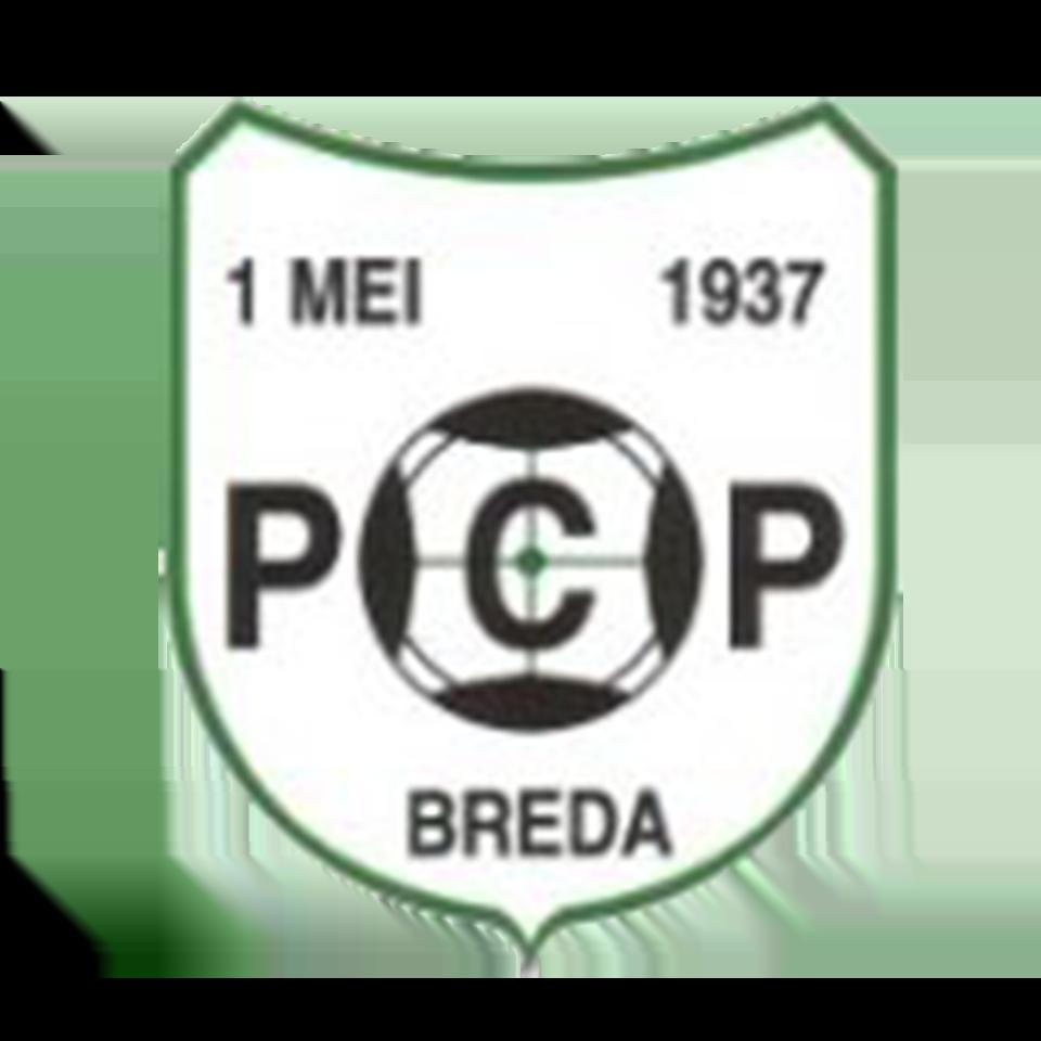 PCP_Logo