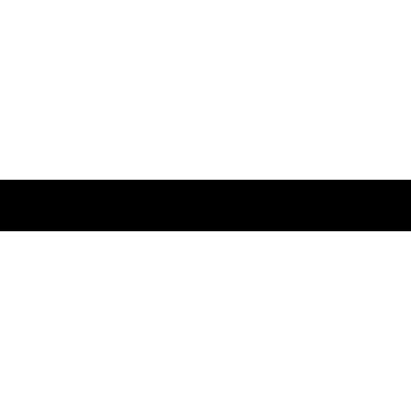Mooiwerk_logo