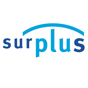 Surplus_Logo