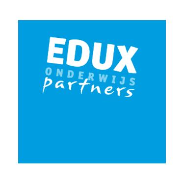 Edux Onderwijs Partner