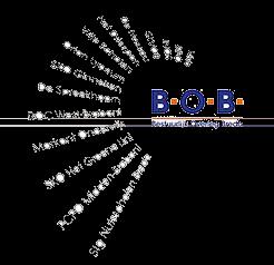 Bestuurlijk Overleg Breda Logo